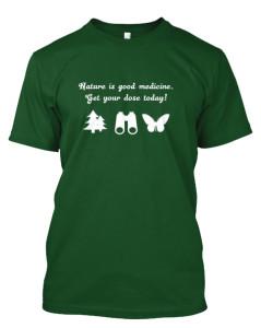 natureshirt